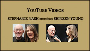 YOUTUBE - SHINZEN2